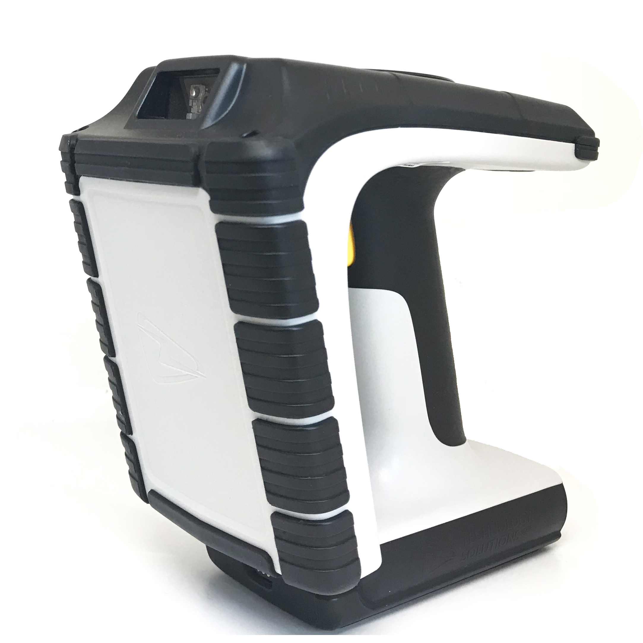 TSL 1166 Bluetooth UHF RFID Reader & Writer